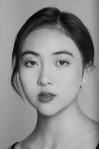 Shing Hei Lee